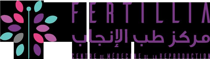 اتفاقية بين الجمعية و مركز طب الانجاب