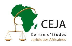 CEJA_logo-1-300x195
